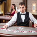 How Do Live Casino Games Work